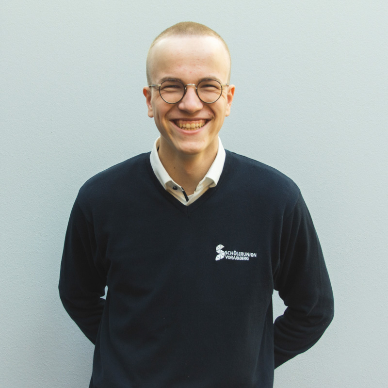 Lennart Stoffers